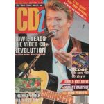CDi. Issue 7. August 1994