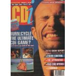 CDi. Issue 8. October 1994