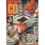 CDi. Issue 9. December 1994