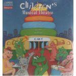 Children's Musical Theatre.