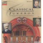 Classicle Jukebox