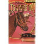 Classic Trainer II