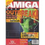 CU. Amiga  April 1996