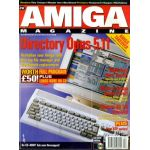 CU Amiga April 1997