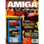 CU Amiga December 1995
