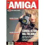 CU Amiga February 1992