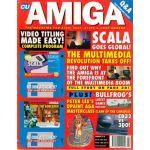 CU Amiga February 1994