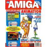 CU Amiga January 1994