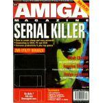 CU. Amiga Magazine Feb 1996
