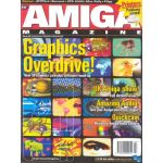 CU Amiga March 1997