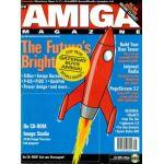 CU Amiga May 1997