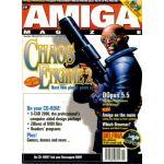 CU Amiga November 1996