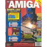 CU Amiga September 1992