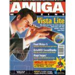 CU Amiga September 1996