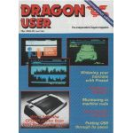 Dragon User. April 1984