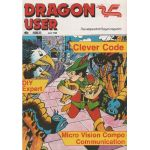 Dragon User. April 1986