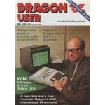 Dragon User. December 1983