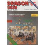 Dragon User. December 1984