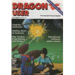 Dragon User. February 1984