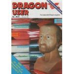 Dragon User. February 1985
