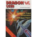 Dragon User. February 1986