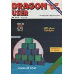 Dragon User. January 1985