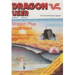 Dragon User. January 1986