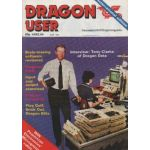 Dragon User. July 1983