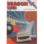 Dragon User. July 1984