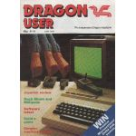 Dragon User. June 1983