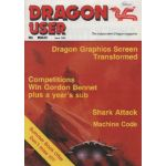Dragon User. June 1986