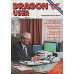 Dragon User. May 1984