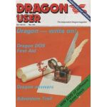 Dragon User. May 1985