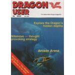 Dragon User. May 1986