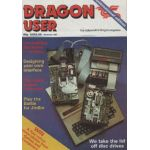 Dragon User. November 1983