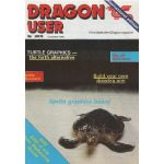 Dragon User. November 1984