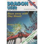 Dragon User. November 1985