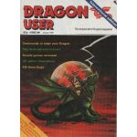 Dragon User. October 1983