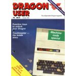 Dragon User. October 94