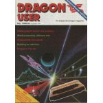 Dragon User. September 1983