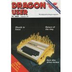 Dragon User. September 1984
