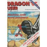Dragon User. September 1985