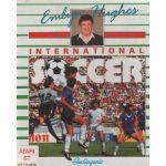 Emlyn Hughes International Soccer.