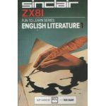 English Literature 1.(Fun To Learn Series)