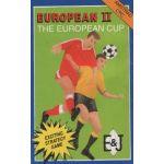 European II.The European Cup