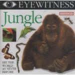 Eyewitness: Jungle