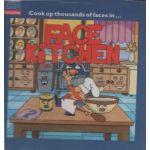 Face Kitchen