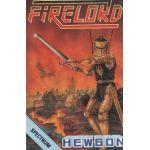 Firelord.