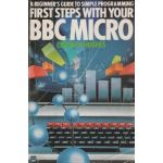 First Steps with your BBC Micro
