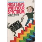 First Steps With YOur Spectrum